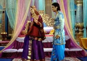 Shakuntala episode 20 #19 08