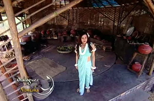 Shakuntala episode 22 #21 01