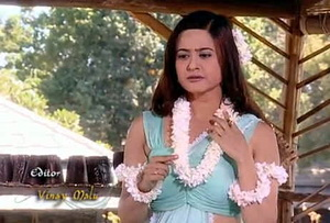 Shakuntala episode 22 #21 02