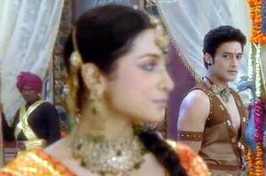 Shakuntala episode 22 #21 03