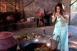 Shakuntala episode 22 #21 10