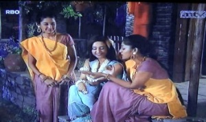 Shakuntala episode 23 #22 03
