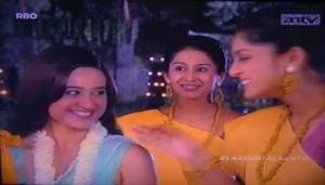 Shakuntala episode 23 #22 06