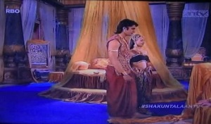 Shakuntala episode 23 #22 10