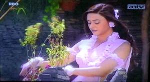 Shakuntala episode 24 #23 01