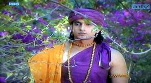 Shakuntala episode 24 #23 03