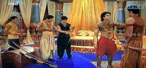 Shakuntala episode 24 #23 05