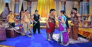 Shakuntala episode 24 #23 06