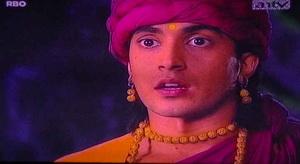 Shakuntala episode 25 #24 04