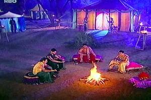 Shakuntala episode 25 #24 06