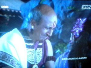 Shakuntala episode 3 01