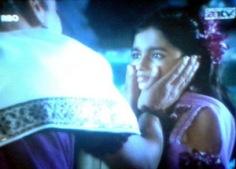 Shakuntala episode 3 02
