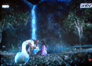 Shakuntala episode 3 03