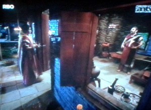 Shakuntala episode 3 04