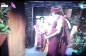 Shakuntala episode 3 07