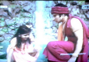 Shakuntala episode 3 10