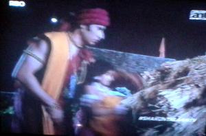 Shakuntala episode 3 14