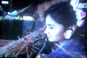 Shakuntala episode 3 15