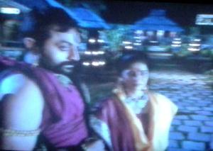 Shakuntala episode 3 16