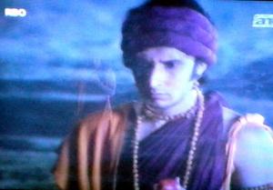 Shakuntala episode 3 17
