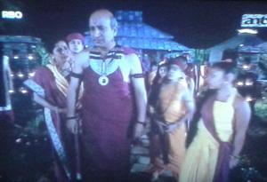 Shakuntala episode 3 18