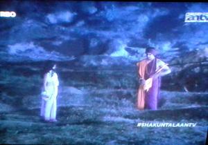 Shakuntala episode 3 20