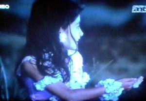 Shakuntala episode 3 21