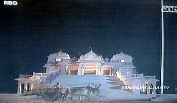 Shakuntala episode 4 03