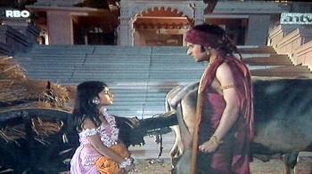 Shakuntala episode 4 05