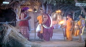 Shakuntala episode 4 07