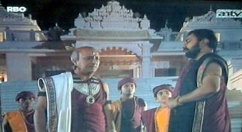 Shakuntala episode 4 08