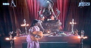 Shakuntala episode 4 09
