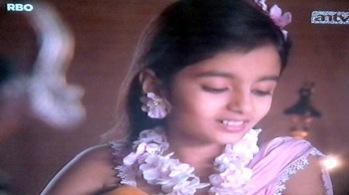 Shakuntala episode 4 10