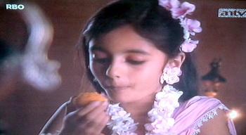 Shakuntala episode 4 11