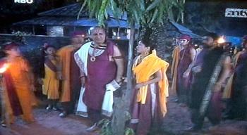 Shakuntala episode 4 14
