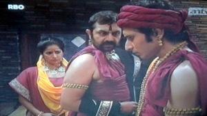 Shakuntala episode 4 15