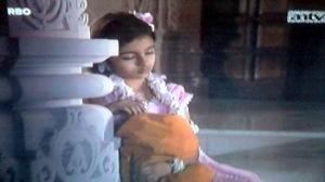Shakuntala episode 4 16