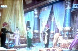 Shakuntala episode 7 01