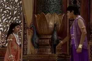 Shakuntala episode 8 11