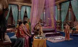 Shakuntala episode 9 02