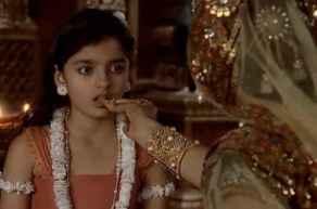 Shakuntala episode 9 03