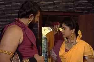 Shakuntala episode 9 04
