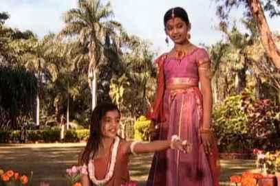 Shakuntala episode 9 05