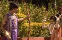 Shakuntala episode 9 07