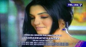 Saraswatichadra episode 188 189 00