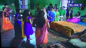 Saraswatichadra episode 188 189 01