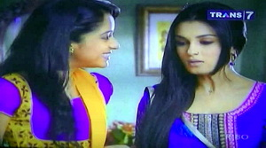 Saraswatichadra episode 188 189 03