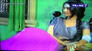 Saraswatichadra episode 188 189 04