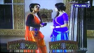 Saraswatichadra episode 188 189 05