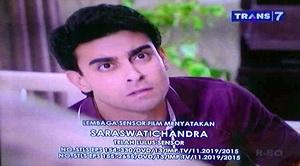 Saraswatichandra episode 154 155 00